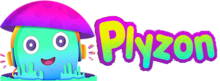 Plyzon
